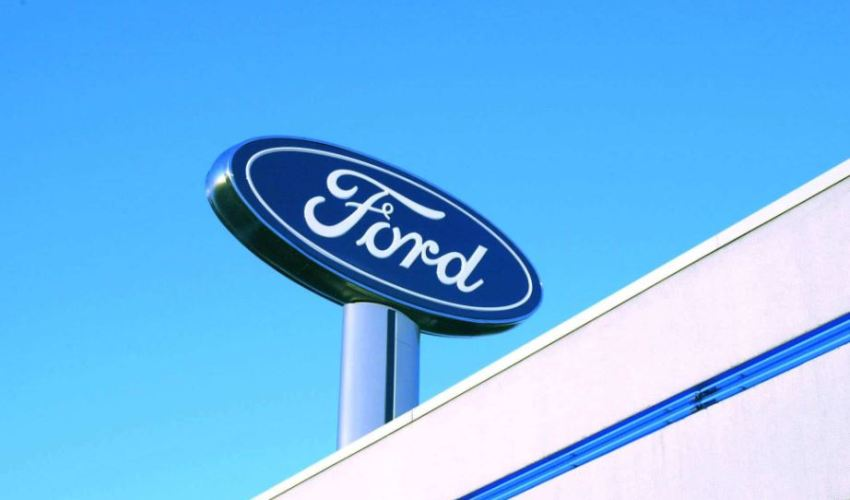 Best Ford Dealers in Chicago