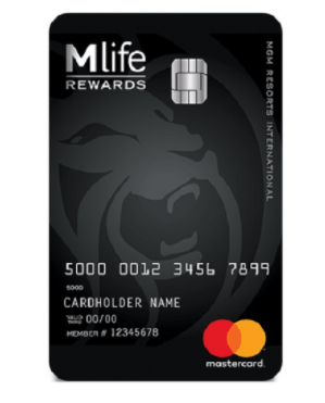 Milfe-Credit-Card