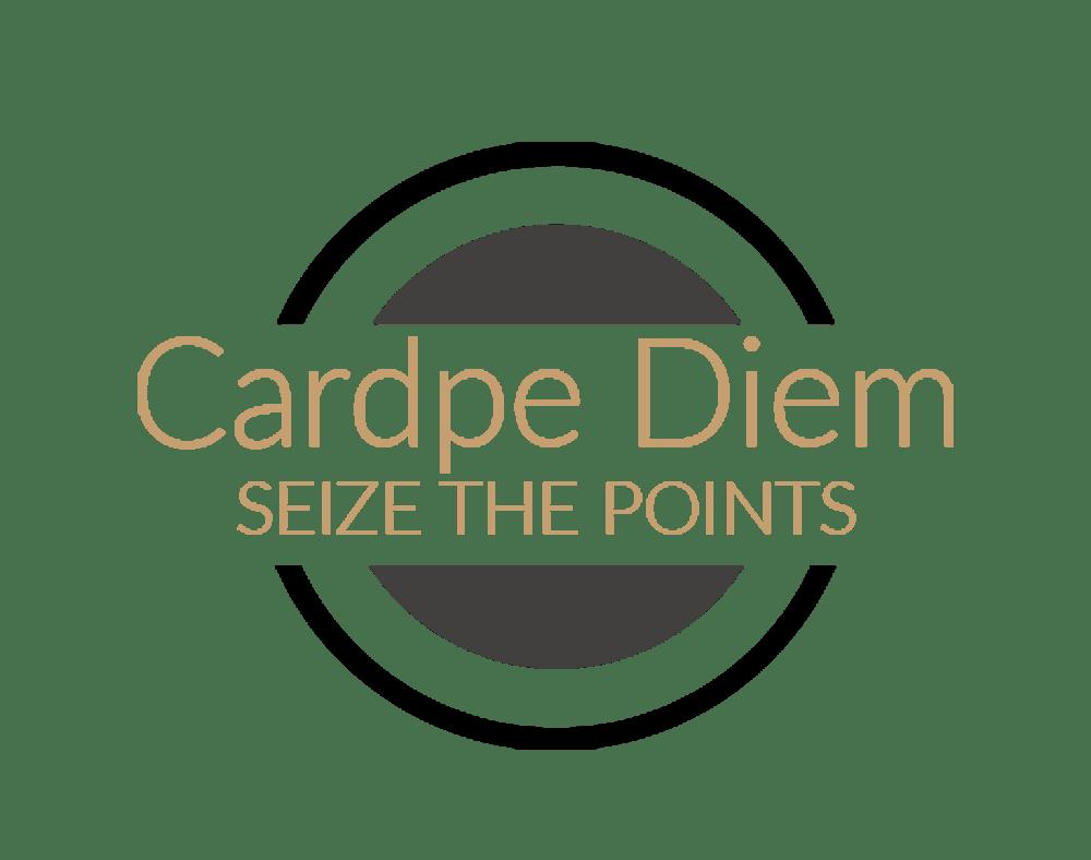 Cardpe Diem
