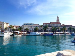Two Days in Split, Croatia: A Complete Itinerary
