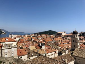 The Perfect Dubrovnik Two Day Itinerary