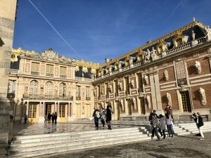 Complete Guide to Visiting Versailles from Paris