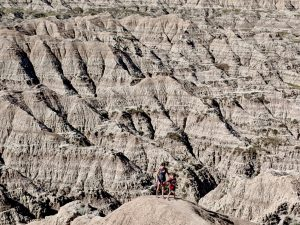 What You Need to Know About Visiting Badlands National Park