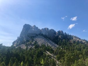 The Ultimate Mount Rushmore Travel Guide