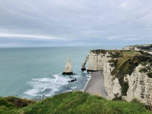The Complete Three Day Normandy Itinerary