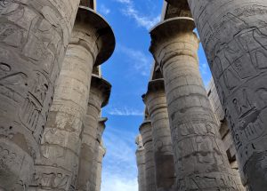 How to Spend One Day in Luxor