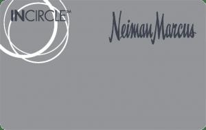 Marhaba Meet And Greet Service: Neiman Marcus Customer