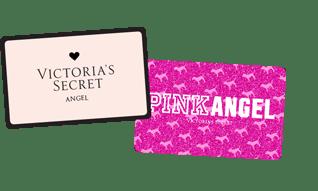 Victoria secret credit card account online