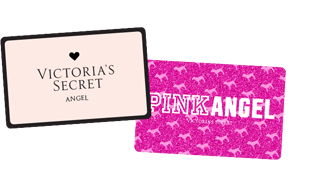 Victoria tajemnice konto karty kredytowej