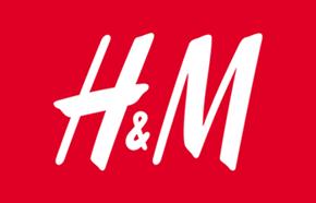 H&M Credit Card