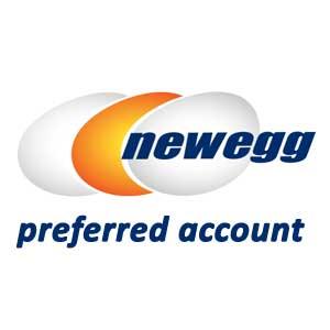 newegg-preferred-account