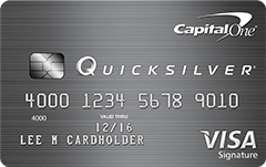 Capital one activate credit card number