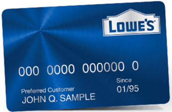 Synchrony Bank Credit Cards >> Synchrony Bank Credit Cards Lowes Hdfc Credit Card Offers