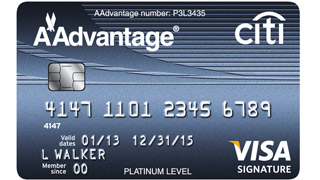 citibank-aadvantage-platinum-select-visa