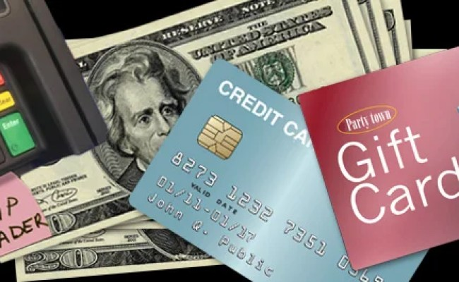 Buying Gift Cards With A Credit Card Gets Harder For Now Creditcards