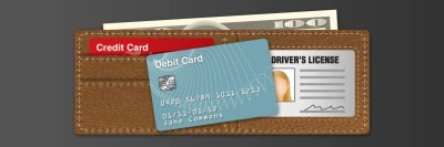 10 places NOT to use your debit card - CreditCards.com