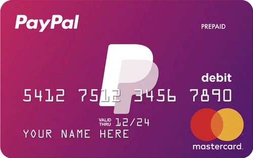 They are valid only at the website that you make your purchase from and they expire after a short period of time, usually within a month or two from the time they are issued. Best Prepaid Credit Cards Debit Cards Of 2021 Creditcards Com