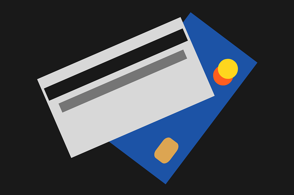 Good Credit Cards for College Students