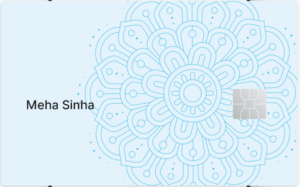 SBI Paytm credit card