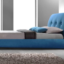 Cheap Teal Sofas White Leather Sofa Clearance Credit Crunch Carpets Nottingham: - Sache Double Bed