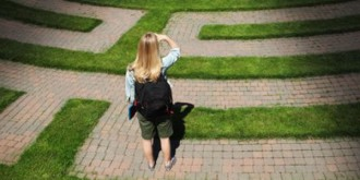 Student Loan Defaults