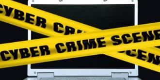 Cyber Attacks Hit Major Banks