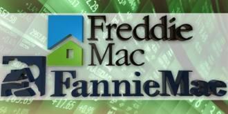 Fannie, Freddie CEOs Bank Millions