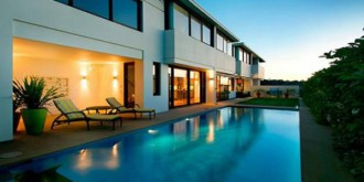 Premium Real Estate