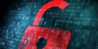 Massive Cyber Attack Imminent?