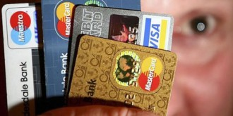 Watchdog group uncovered the ways government debit cards were being misused