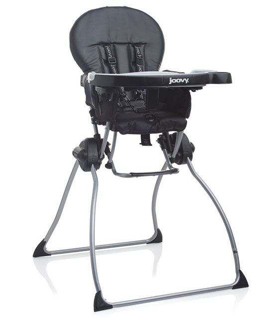 small high chair baby the best of 2019 creditdonkey for spaces