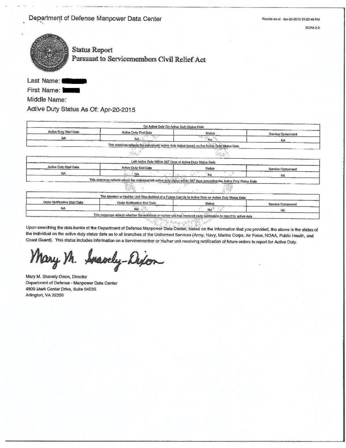 Portfolio Recovery Associates, LLC Suing me in Arkansas