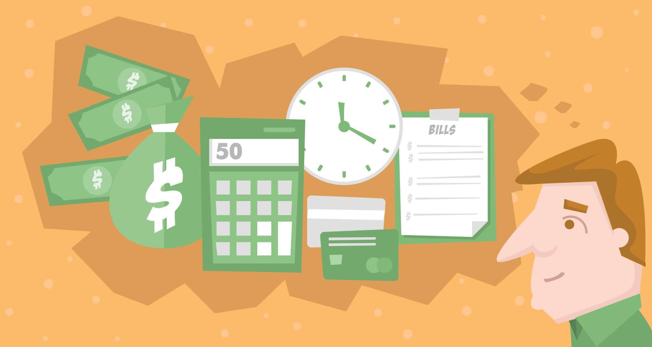 loan calculator student loan
