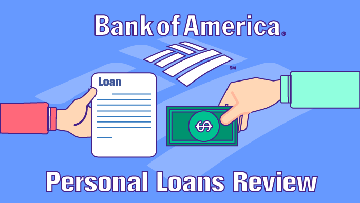 Loan Bank Personal Credit Bad