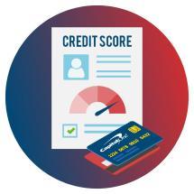 Capital Cash Credit Cards