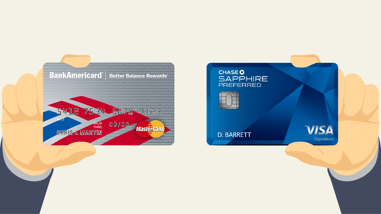 Chase Home Personal Banking