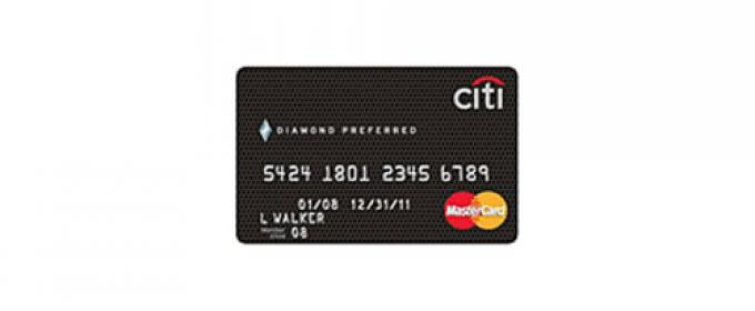 While there are a number of credit cards that offer airport lounge access, the types of lounges each card gets you into can vary greatly.there's only one cobranded credit card that includes complimentary access to the american airlines admirals club lounges: Citi Diamond Preferred Review - 18 Months 0% Interest