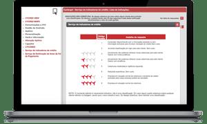 Crédito y Caución - CyC Target