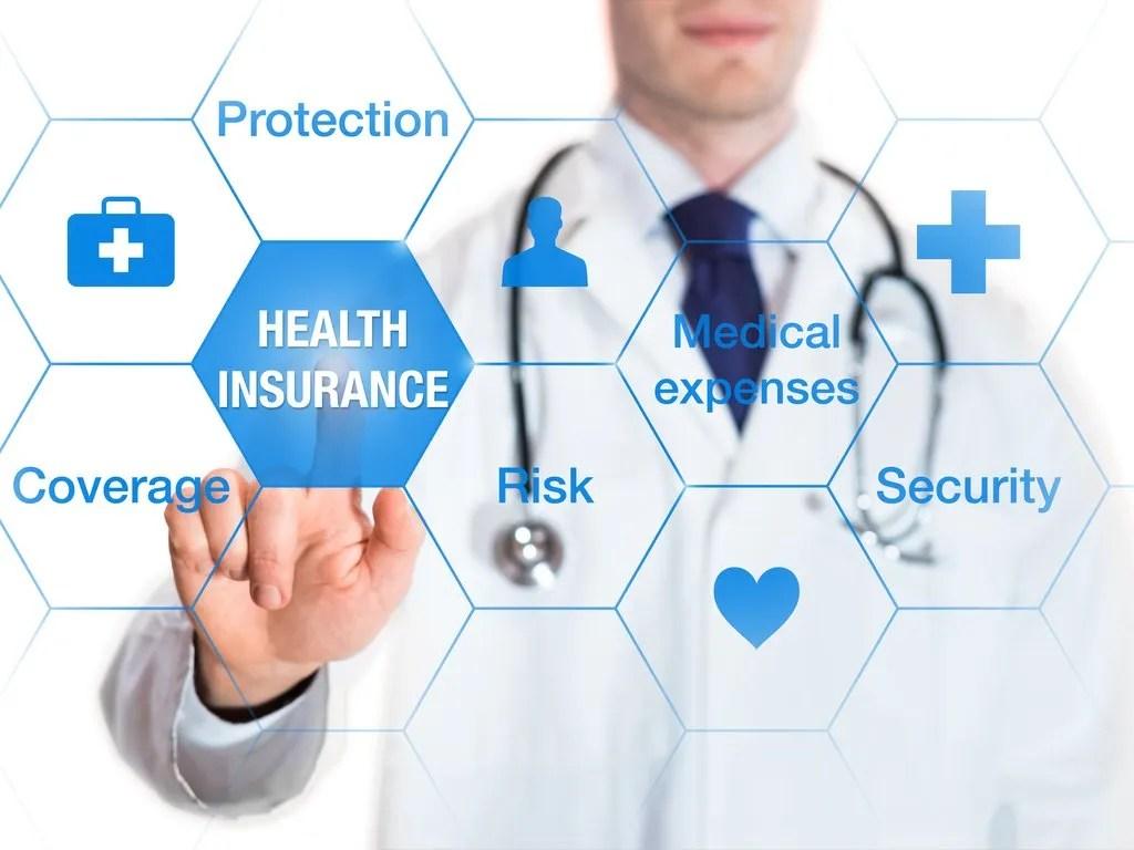 Elegir el seguro médico adecuado para ti y tu familia es una gran decisión. 🥇 Seguros médicos privados: precios y planes en USA 2021