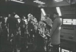 celebration-09