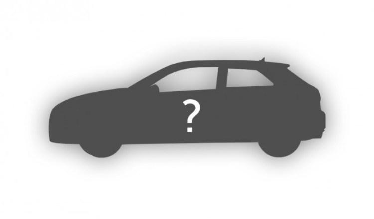 Range Rover vs Volvo XC90