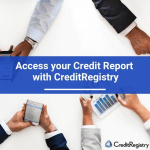 Understanding your credit report meme