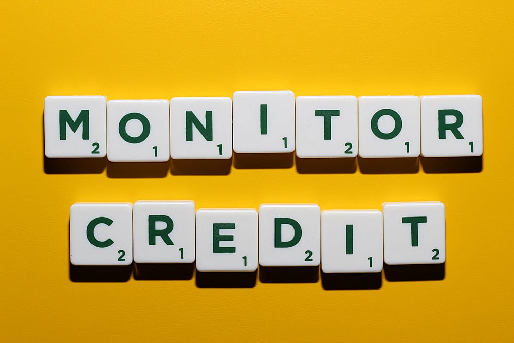How To Remove Bankruptcy From Your Credit Report