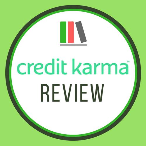 what are lexington law reviews