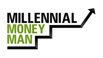 personal finance blogs for 30 somethings