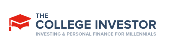 personal finance blogs for 20 somethings