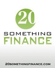 personal finance and business blogs