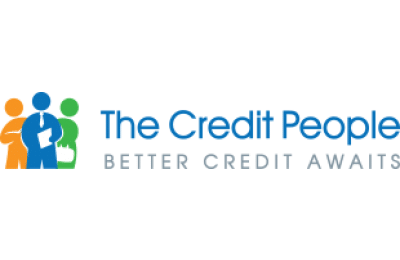 the credit people/ cost