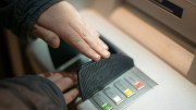 Bank Fraud Costs £24 per Second in UK