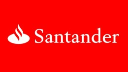 Santander Crowned UK's Favourite Lender